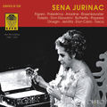 Sena Jurinac (ORFEO CD 684 062 A
