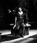 Waldemar Kmentt as Faust