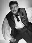 Waldemar Kmentt as Hans