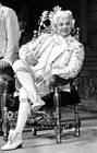 Waldemar Kmentt as Ramiro