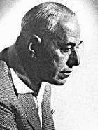Lovro von Matacic